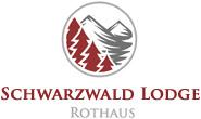 Schwarzwald Lodge Rothaus Logo