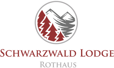 Schwarzwald Lodge Rothaus Retina Logo